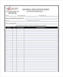 Purchase Request Form Template Excel Requisition Form Check Requisition Form Template Requisition