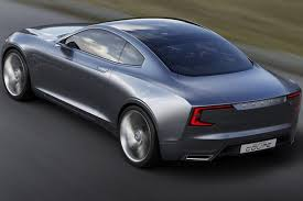 concept cars concept cars why do automakers build them autotrader