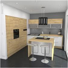 cuisine bois design 11élégant renovation cuisine bois intérieur de la maison
