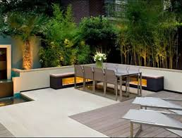 Ideas For Landscaping Backyard On A Budget Backyard Small Backyard Landscaping Ideas Beloved Small Yard