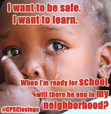 African Child Meme - chicago teachers union catalyst losing track
