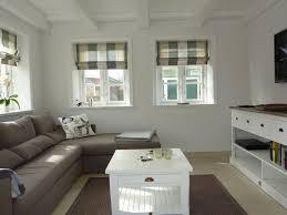 Esszimmer Ohrensessel Moderne Häuser Mit Gemütlicher Innenarchitektur Ehrfürchtiges