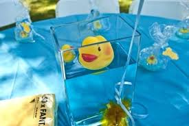 rubber duck themed baby shower rubber duck baby shower ideas for a boy baby shower gift ideas