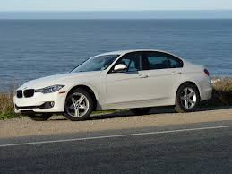 2012 bmw 328i reviews 2012 bmw 3 series u s drive review