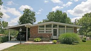 home design and decor reviews carport for a ranch style home home design and decor reviews