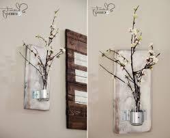 Sets Diy Style Rustic Wall Small Bathroom Ideas Images Art Lobby