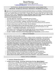 Examples Of Winning Resumes by Resume Examples Of Achievements On A Resume Mandy Cleveland