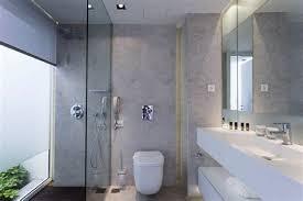 location chambre avec location chambre avec prive 4 indogate chambre avec spa