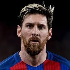 Mejores 93 Imágenes De Dec The 100 Best Footballers In The 2016 Football