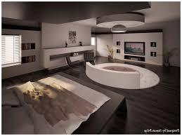 home design teen bedroom ideasdesigns for girls youtube