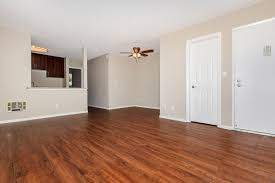 Laminate Floor Layout Heatherwood Apartments Availability Floor Plans U0026 Pricing