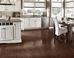 armstrong timberland oak berry stained 5 engineered hardwood