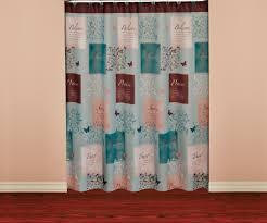 bathroom gift ideas shower standing shower beautiful shower and bath best 25