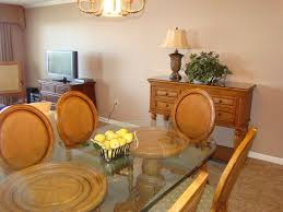 Home Design Center Myrtle Beach by Kingston Plantation Oceanfront South Homeaway Myrtle Beach