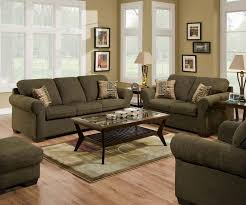 Complete Living Room Sets With Tv Most Comfortable Sofa Reviews Couches 7 Living Room