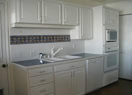 lowes kitchen islands kitchen room 2018 lowes kitchen tile kitchen tile make warm