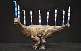 cool menorah modern menorahs celebrating hanukkah with design in mind 6sqft