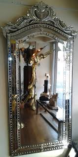 miroir zinc 89 best miroir images on mirror mirror mirror and mirrors