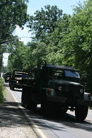 military vehicle photos