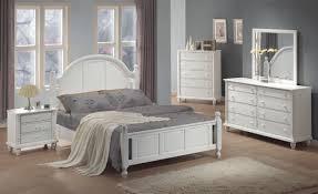 Cess Bedroom Set 20118 Jpg