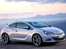 opel astra gtc 2014 opel astra gtc 2012 picture 5 of 115