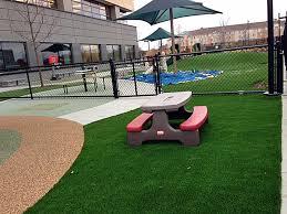Arizona Landscape Ideas by Outdoor Carpet Saint David Arizona Landscape Ideas Kids Swimming
