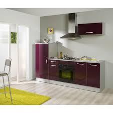 acheter cuisine complete votre cuisine prêt à emporter vous attend sur conforama
