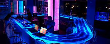 home theater star ceiling panels fiber creations fiber optic lighting products u0026 design