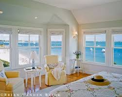 everything coastal beachy bedrooms a collection
