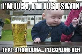 Pictures Of Meme - the best of drunk baby meme 37 pics