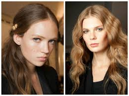 hair trends for spring and summer 2015 for 60year olds top 8 hair trends for spring 2015