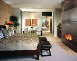 fireplace for bedroom electric fireplace for bedroom contemporary master bedroom with