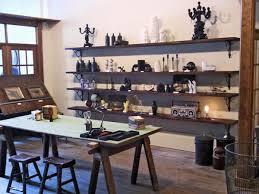 furniture luxury furniture stores nyc infatuate luxury furniture