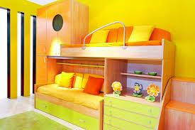 rangement chambre d enfant rangements chambre d enfant toutes nos astuces