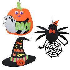 spirit halloween glassdoor halloween companies photo album halloween costume companies