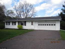 stillwater mn real estate for sale 300k 400k