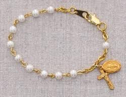 bracelet rosary view all rosary bracelets from catholic faith store
