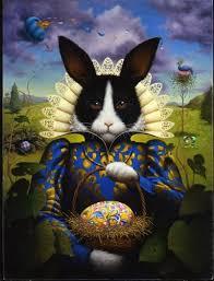 Emma Freud Rabbit Hutch 82 Best Rabbits Exotic Emporium Images On Pinterest Rabbit Hole