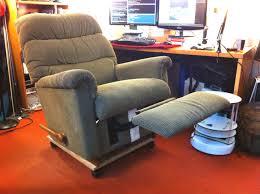 La Z Boy Duncan Reclining by Lazy Boy Lift Chairs Ideas Of Chair Decoration
