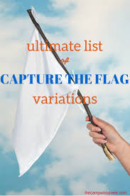 best 25 capture the flag ideas on pinterest glow party food