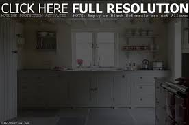 Kitchen Cabinets Melbourne Country Style Kitchen Cabinets Melbourne Tehranway Decoration