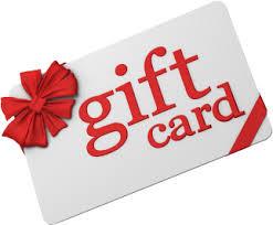 salon gift card gift card nail salon alamo nail salon 94507 custom nails