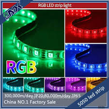 rgb led strip light rgb led strip light suppliers and