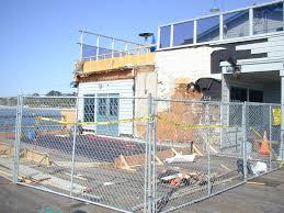 Popcorn Ceilings Asbestos California by Asbestos Santa Barbara County Air Pollution Control District