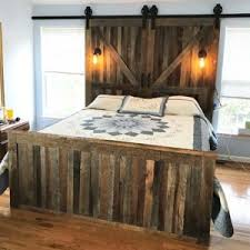 custom beds and headboards for sale in chagrin falls ohio