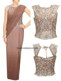 corset blouse image result for corset backless lehenga choli