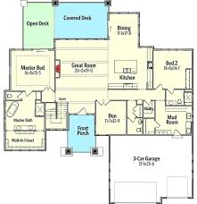 design house plans plans architecture design house plans