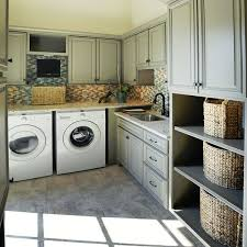33 best mudroom lockers images on pinterest home mud rooms and