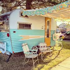 best 25 vintage camper interior ideas on pinterest tiny camper