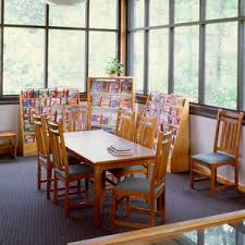 Commercial Dining Room Tables Commercial Dining Table All Architecture And Design